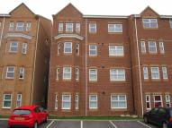 Flat to rent in Beadnall House...