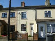 property in Swannington Road...