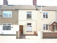 2 bedroom home to rent in Belvoir Road, Coalville...