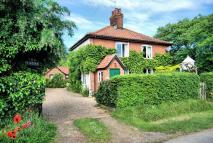 4 bedroom Detached home for sale in Mattishall