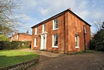Dereham Detached property for sale