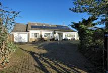 4 bed Detached home in Hingham