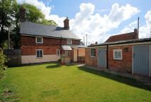 3 bed Detached house in Litcham