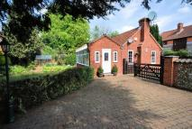 2 bedroom Detached Bungalow in Litcham