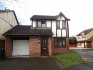 3 bedroom semi detached property to rent in Greenodd Drive, Coventry...