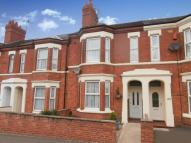6 bedroom house to rent in Northumberland Road...
