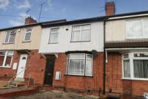 property to rent in Walsgrave Road, Coventry, CV2