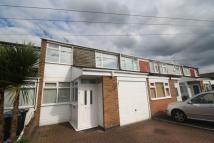 property to rent in Hendre Close, Coventry, CV5