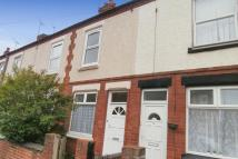 property to rent in Benthall Road, Coventry, CV6