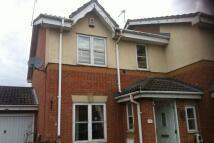 semi detached home in Sephton Drive, Longford...