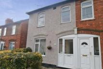 House Share in Fowler Road, Coventry...