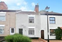property to rent in Lord Street, Coventry, CV5