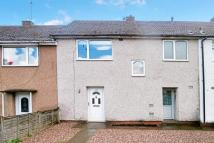 property to rent in Roosevelt Drive, Coventry, CV4