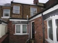2 bedroom property to rent in Hedgefield Avenue...