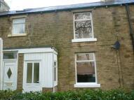 property to rent in Allen Terrace, Crawcrook, Ryton, NE40