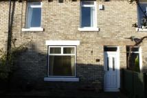 property to rent in Maryside Place, Clara Vale, Ryton, NE40