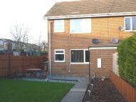 1 bedroom Flat in Lambton Close, Crawcrook...