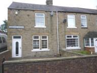 property to rent in Greenwell Terrace, Crawcrook, Ryton, NE40