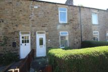 property to rent in Garden Terrace, Ryton, NE40