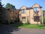 2 bed Flat in Ryton Village, Ryton...