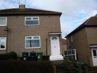 2 bed semi detached home to rent in Tyne Gardens, Ryton, NE40