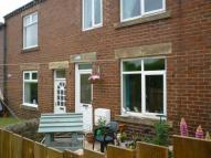 3 bed Terraced property to rent in South View, Crawcrook...