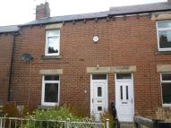 2 bed property to rent in Mitchell Street...