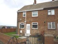 semi detached home to rent in Eden Dale, Ryton, NE40