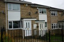 property to rent in Westwood View, Crawcrook, Ryton, NE40