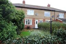 property to rent in Crawford Gardens, Ryton, NE40