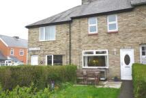 property to rent in Benjamin Street, Crawcrook, Ryton, NE40