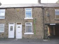 property to rent in Dale Street, Crawcrook, Ryton, NE40