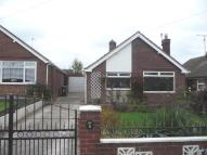 Detached Bungalow to rent in Dorothy Avenue...
