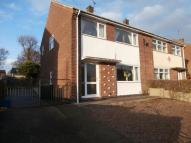 3 bedroom semi detached house to rent in Bunyan Green Road...
