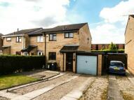 3 bedroom semi detached property in Swindon Close, Giltbrook...