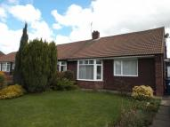 Bungalow to rent in Lincoln Green...