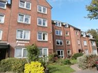 1 bed Flat in High Street, Gosforth...