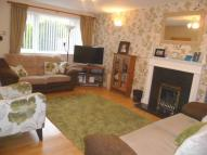 3 bed Terraced house to rent in Brookland Drive...