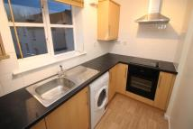 2 bed Flat in Foundry Court...