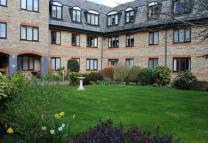 Apartment in Ash Grove, Burwell, Cambs