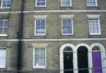 1 bedroom Terraced property in St Marys Square...