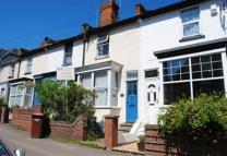 3 bed Terraced house in Newmarket