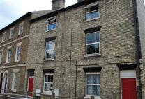 2 bedroom Flat in Newmarket