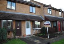 1 bedroom Terraced home in Ness Road, Burwell, Cambs