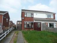 property in Lamford Close, Hinckley...