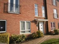 2 bed Flat to rent in Richmond House Richmond...
