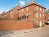 3 bed semi detached home to rent in Livingstone Lane...