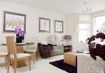 new Apartment for sale in Indigo Mews, Broadstone...