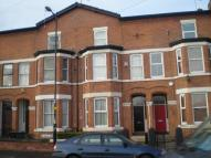 6 bedroom Terraced home to rent in Albany Road...
