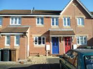Terraced house to rent in Heron Walk...